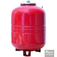 Picture: HS150 Expansion Vessel