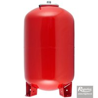 Picture: HS060 Expansion Vessel