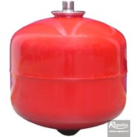 Picture: SL012 Expansion Vessel