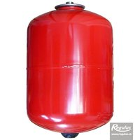 Picture: SL025 Expansion Vessel