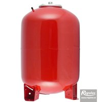 Picture: SL050 Expansion Vessel