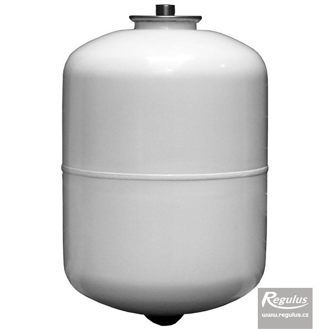 Photo: HW025 Expansion Vessel
