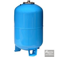 Picture: HW060 Expansion Vessel