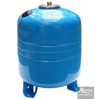 Picture: HW080 Expansion Vessel