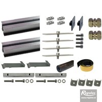 Picture: Extension kit for KPS1+ ANT