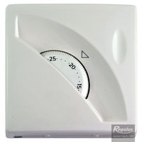 Picture: TP546DT Room Thermostat