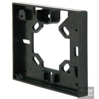 Picture: Base Frame for TP546 room thermostat