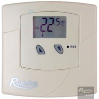 Picture: TP18 Electronic Room Thermostat