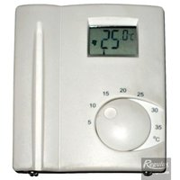 Picture: TP39 Electronic Room Thermostat