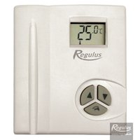 Picture: TP69 Electronic Room Thermostat