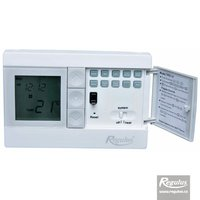 Picture: TP07 Room Thermostat
