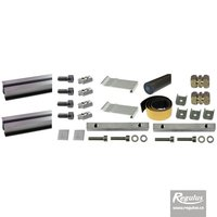 Picture: Extension kit for KPS11+ ANT