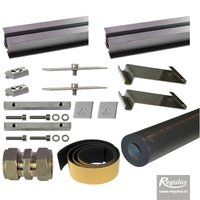 Picture: Extension Kit for KPG1H